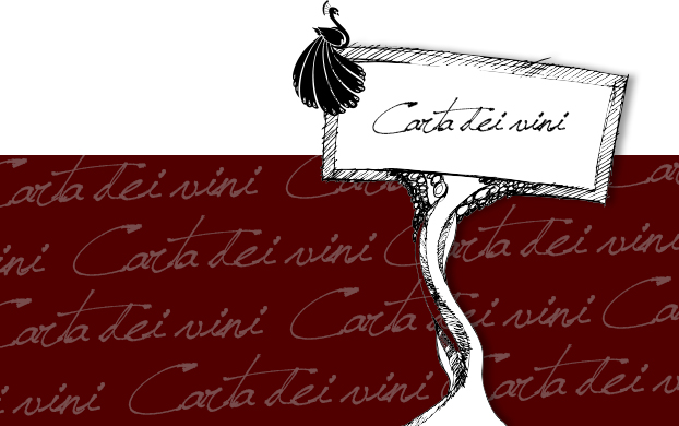 carta-dei-vini